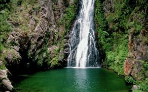 Destiny Caribbean Tours - Aguas Blancas