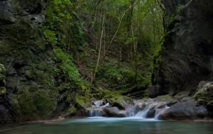 Destiny Caribbean Tours - Sierra del Bahoruco