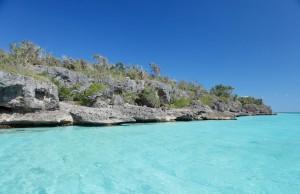 Destiny Caribbean Tours - parque natural del este