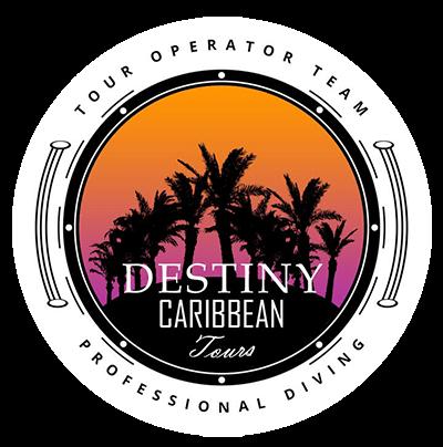 excursiones República Dominicana con Destiny Caribbean Tours