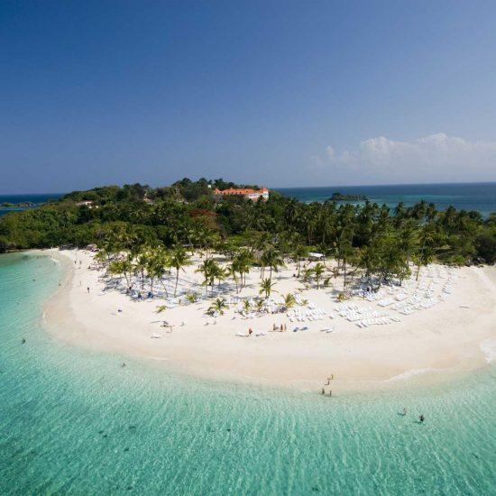 excursiones-espectaculares-a-la-republica-dominicana
